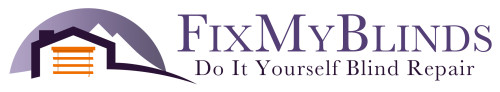 fixmyblinds-logo1-500x92