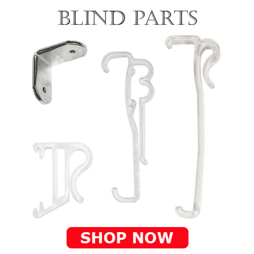 Blind-parts-prod-page