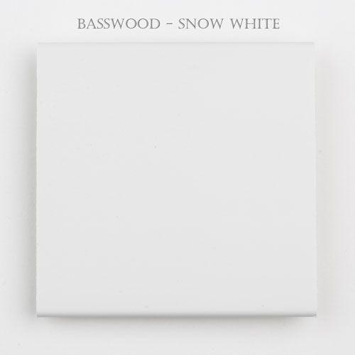Wood – Snow White