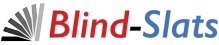 Blind Slats Logo