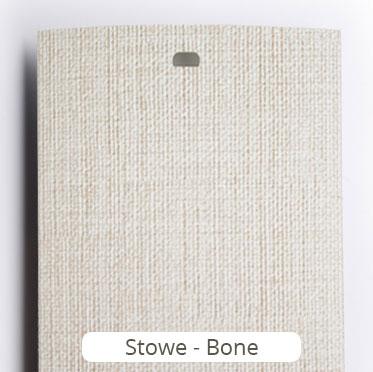 Stowe – Bone