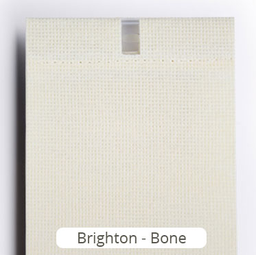 Brighton – Bone