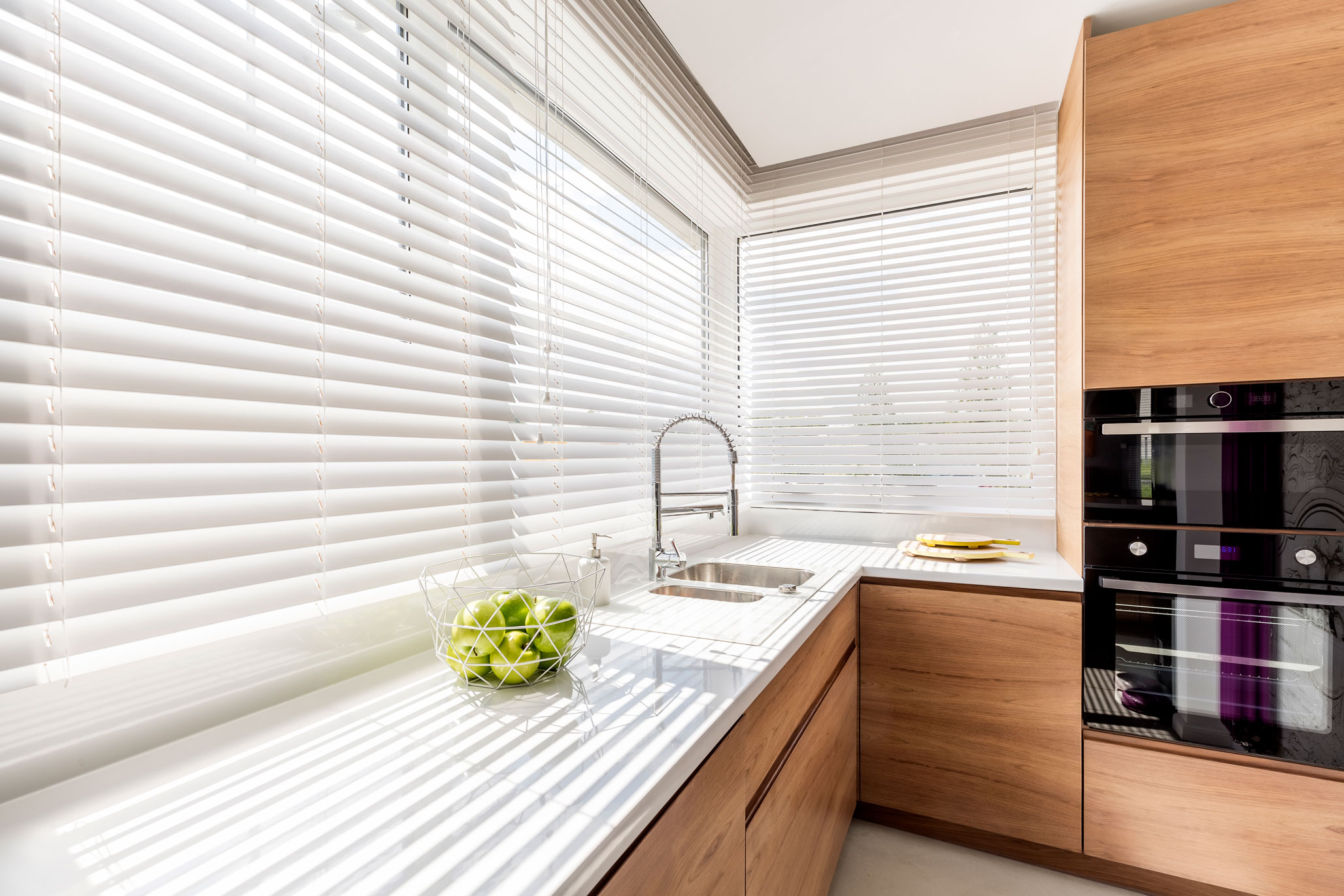Replacement Blind Slats Amp Valances For Repair Made To Order